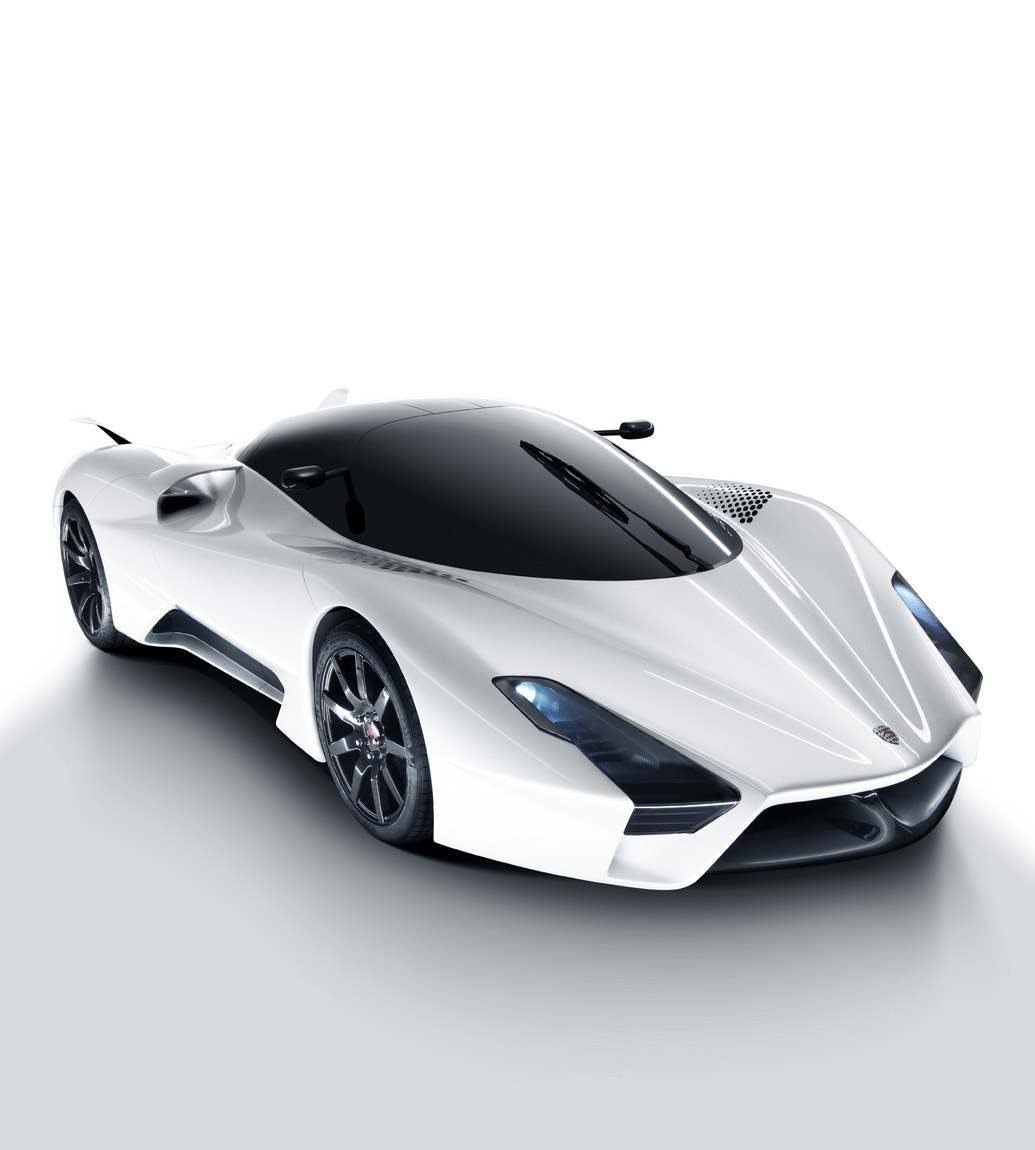 2012 ssc tuatara best auto car reviews 2012 ssc tuatara sciox Image collections
