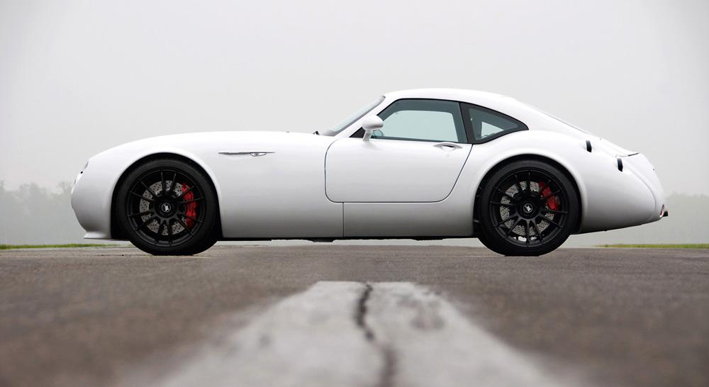 Best Old School Sports Cars Contemporary - Classic Cars Ideas - boiq ...