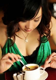 """Tập đoàn hot girl, gái đẹp, girl xinh Việt Nam - Vị """"ngọt"""" cô đơn"""