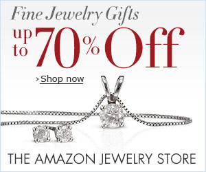 New Markdowns On Jewelry Up To 70% OFF