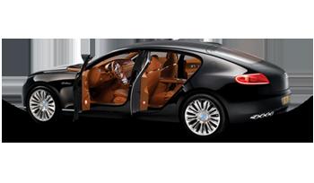 Bugatti Veyron nice car