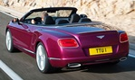 2013-Bentley-Continental-GT-Speed-Convertible-blind-curve bb