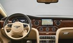 2013-Bentley-Mulsanne-cockpit 1
