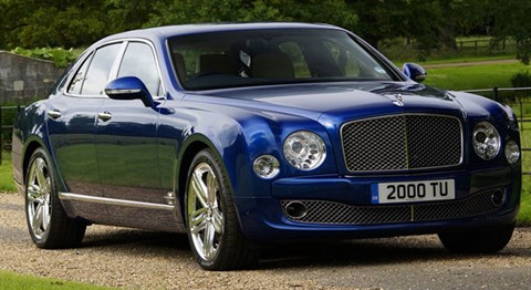2013-Bentley-Mulsanne-on-the-driveway A
