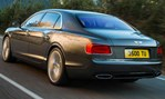 2013-Bentley-Flying-Spur-in-the-mountains 3
