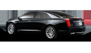 Cadillac Converj fast car