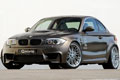 2013 G-Power BMW G1 V8 Hurricane RS