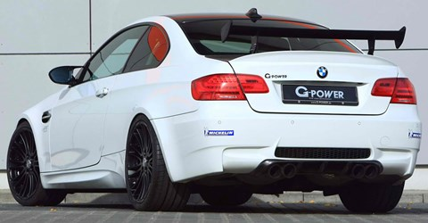 2013-G-Power-BMW-M3-RS-not-just-another-B-mer C