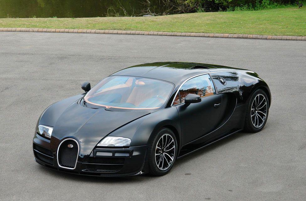 2011 bugatti veyron super sport sang noir best auto car reviews. Black Bedroom Furniture Sets. Home Design Ideas