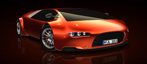 Lamborghini aventador roadster Supercars