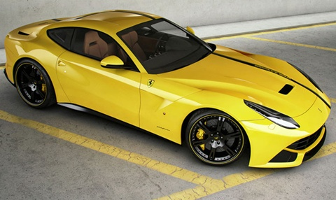 Wheelsandmore-Ferrari-F12-Berlinetta-elevated B