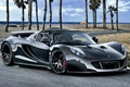 2013 Hennessey Venom GT Spyder