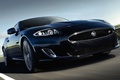 2012 Jaguar XK and XKR Special Edition