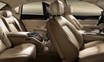 2013-Maserati-Quattroporte-seating-cut-out cc