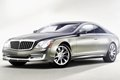 2011 Xenatec Maybach 57 S