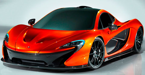 http://lamborghinihuracan.com/images/supercars/321-McLaren-P1-Design-Study-hey-there-good-looking-AA.jpg