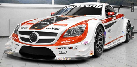 2013-Carlsson-Mercedes-Benz-SLK-340-preparation A