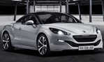 2013-Peugeot-RCZ-Sports-Coupe-in-the-shadows 1