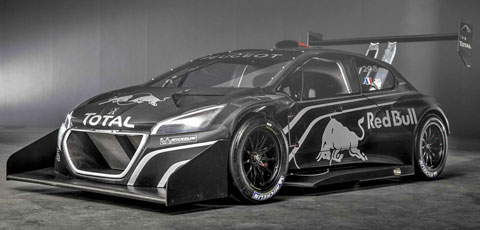 2013-Peugeot-208-T16-Pikes-Peak-up-for-the-challenge-A