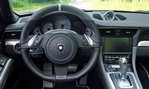 2013-Gemballa-Porsche-991-Carrera-S-Cabriolet-inside-looking-out aa