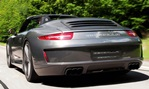 2013-Gemballa-Porsche-991-Carrera-S-Cabriolet-leaving-you-behind bb