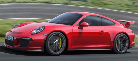 2014-Porsche-911-GT3-almost-the-straightaway B