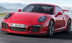 2014-Porsche-911-GT3-king-of-the-hill 1