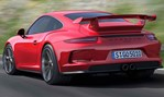2014-Porsche-911-GT3-leaving-you-behind 3
