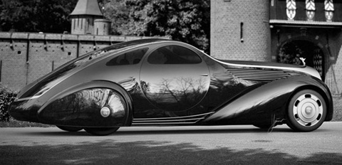 Rolls-Royce-Jonckheere-Aerodynamic-Coupe-II-by-a-castle B