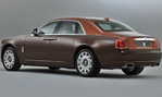 Rolls-Royce-One-Thousand-and-One-Nights-Ghost-Collection-another-angle aa