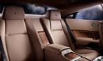2014-Rolls-Royce-Wraith-seating 1