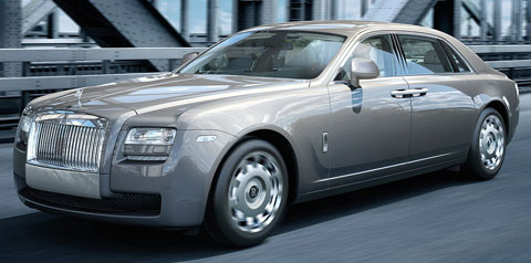 2013-Rolls-Royce-FAB1-before-the-makeover-C