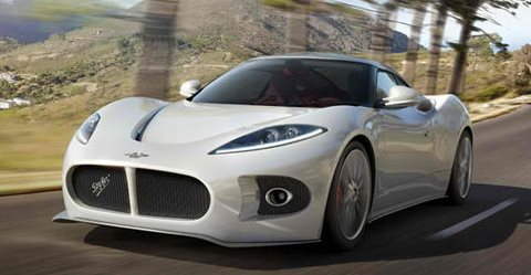 2013-Spyker-B6-Venator-Concept-in-the-countryside A