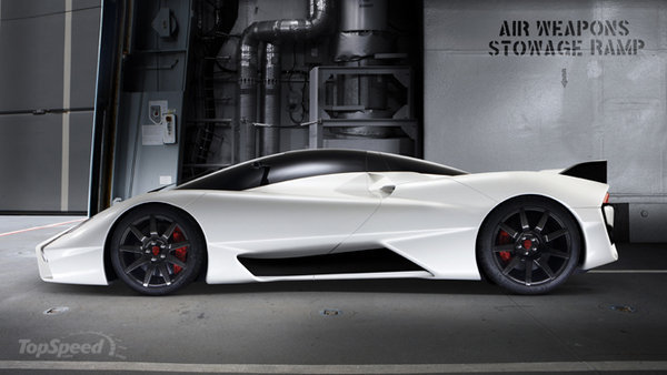 Supercars 2014 ssc tuatara best auto car reviews it includes panel gaps for doors and hoods that the birdcage lackedwhile also integrating numerous aero features from nose to sciox Choice Image