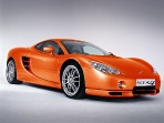 Ascari Pictures, Wallpapers, Pics, Photos & Quality Images